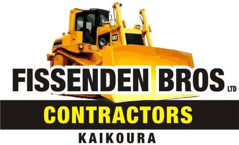 fissenden bros logo